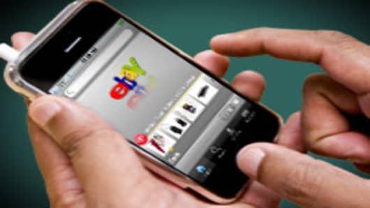 iphone_ebay_app_200.jpg
