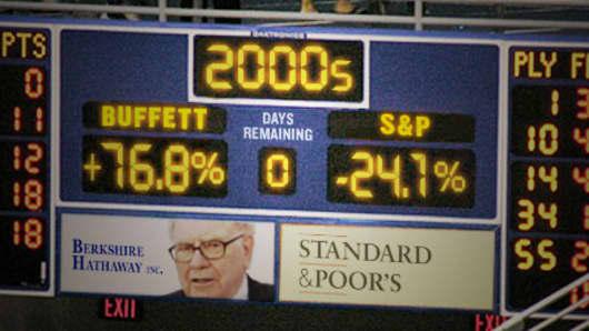 091231_WBW_scoreboard_200s.jpg