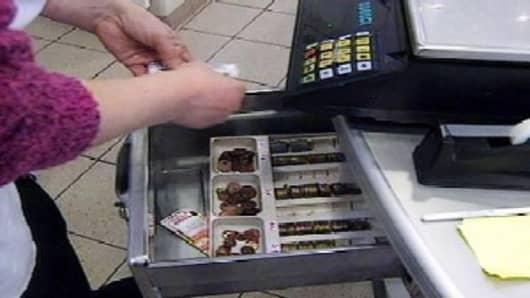 cash register-resized.jpg