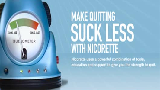 nicorette_ad.jpg