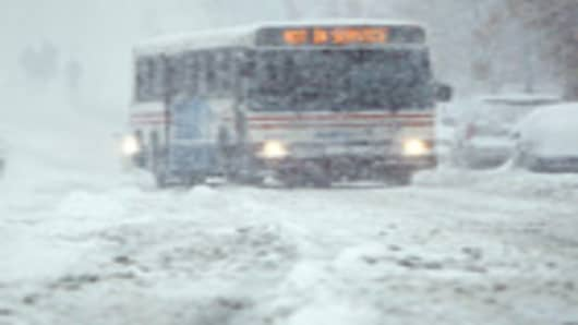 snow_storm_140.jpg