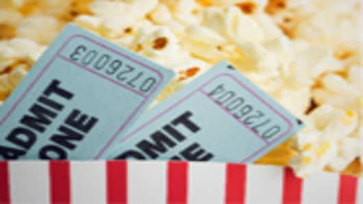 movie_ticket_popcorn_140.jpg