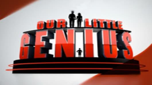 our_little_genius_200.jpg