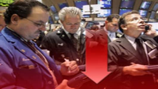 Traders_stocks_down_200.jpg