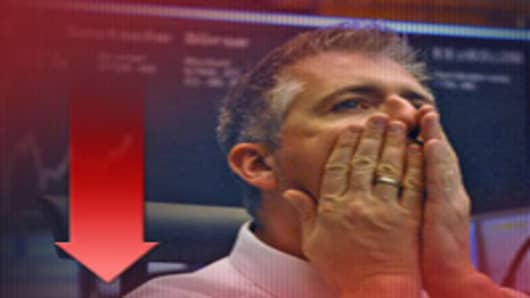 Trader_stocks_down_200.jpg