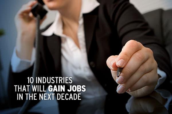 SS_gaining_jobs_cover.jpg