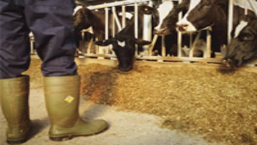 livestock_farmer_200.jpg
