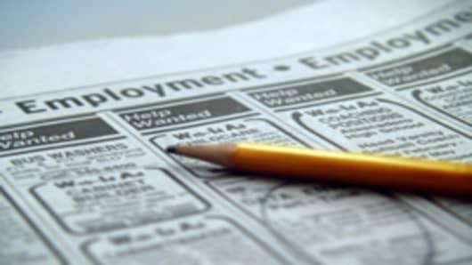 employment_newspaper.jpg