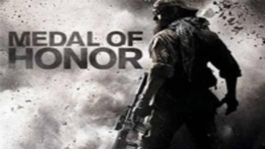 medal_of_honor_200.jpg