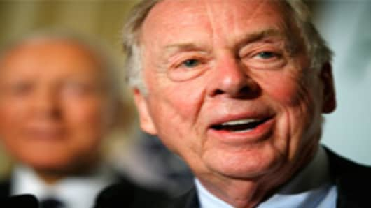 Boone T. Pickens