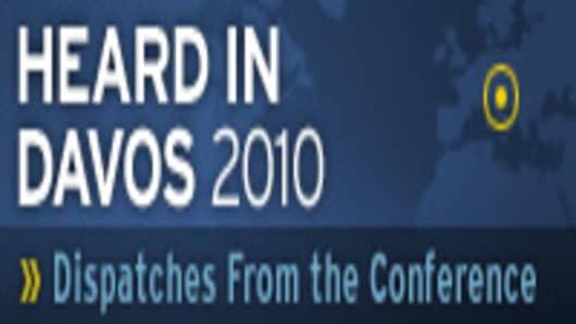 Davos2010_Badge_Blog.jpg