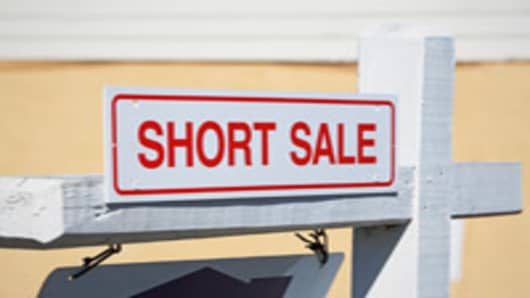 short_sale_200.jpg