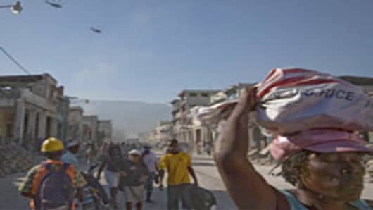 haiti_earthquake_10_200.jpg