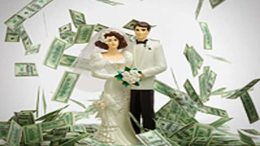 wedding_money_200.jpg