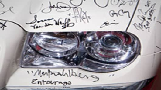 chrysler_signed1.jpg