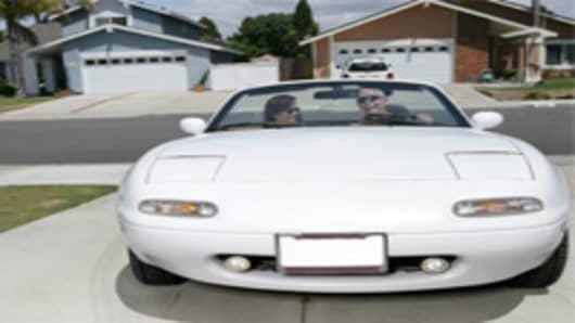 car_driveway_200.jpg