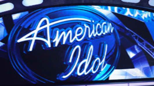 american_idol_logo_200.jpg