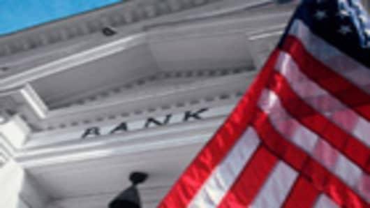 bank_with_us_flag_140.jpg