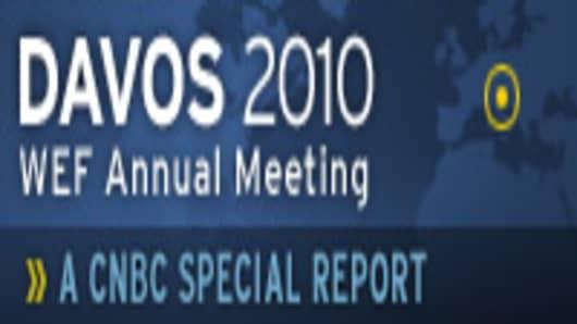 Davos2010_Badge.jpg