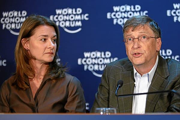 SS_Davos2010_Gates.jpg
