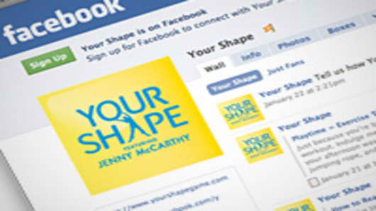 facebook_yourshape_200.jpg