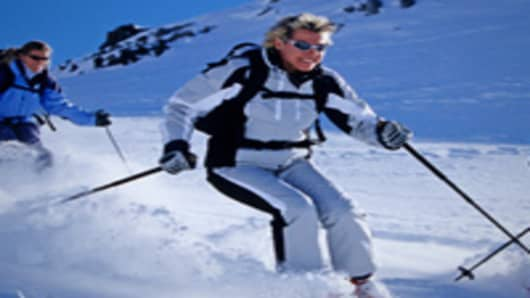 woman_skiing_swiss_alps_200.jpg