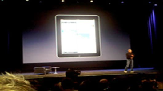 apple_tablet_iPad_intro_200.jpg