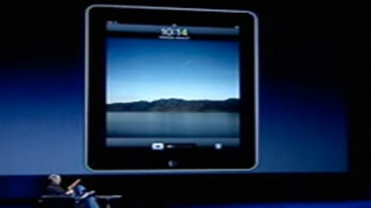 apple_tablet_iPad_3_200.jpg