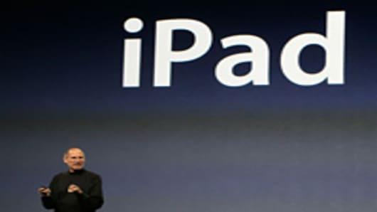 apple_tablet_iPad_9_200.jpg