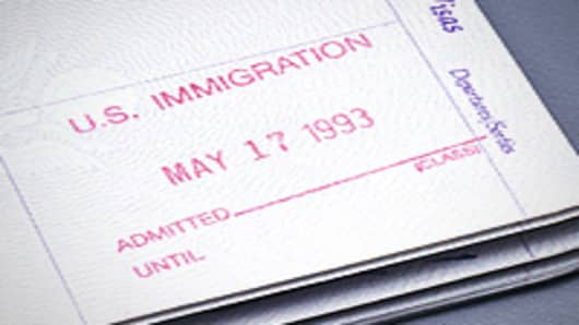 immigration_visa_200.jpg