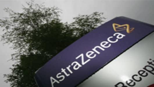 astrazeneca_200.jpg