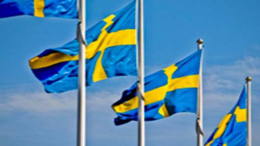 sweden_flag_200.jpg