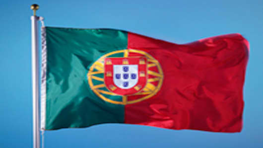 portugal_flag_200.jpg