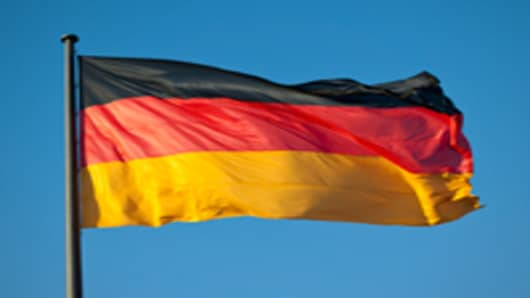 germany_flag_200.jpg
