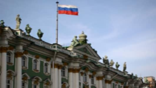 russia_building_200.jpg