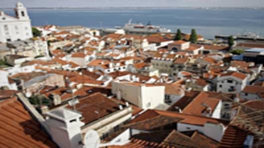 portugal_1_200.jpg