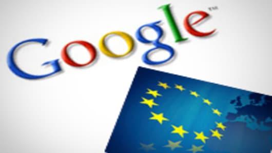google_europe_union_200.jpg
