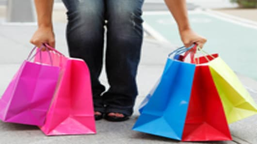 shoppers_4_200.jpg