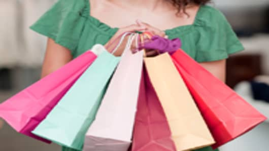 shoppers_5_200.jpg