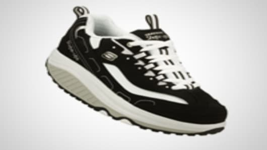 sketchers_shape_ups_200.jpg