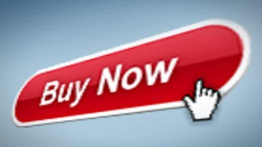 buy_now_140.jpg