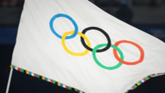 olympic_flag_200.jpg