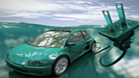 electric_car_2_140.jpg