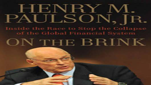 100208_Paulson_Book_Cover.jpg