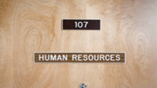 human_resources_200.jpg