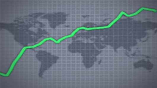 global_markets_7_up_200.jpg