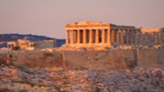 greece_parthenon_140.jpg