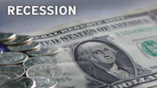 recession1.jpg