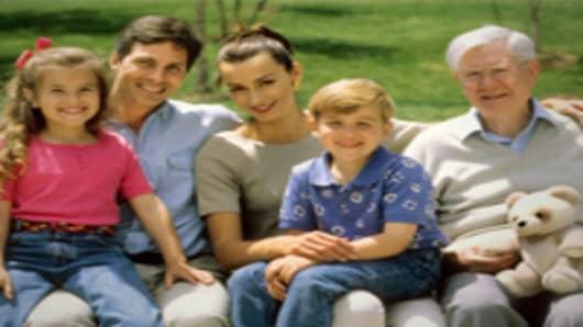 family_generations_200.jpg