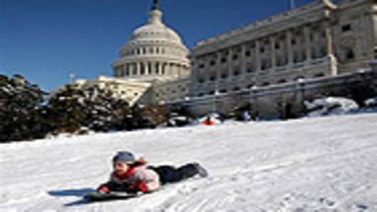 Washington_dc_snow_140.jpg